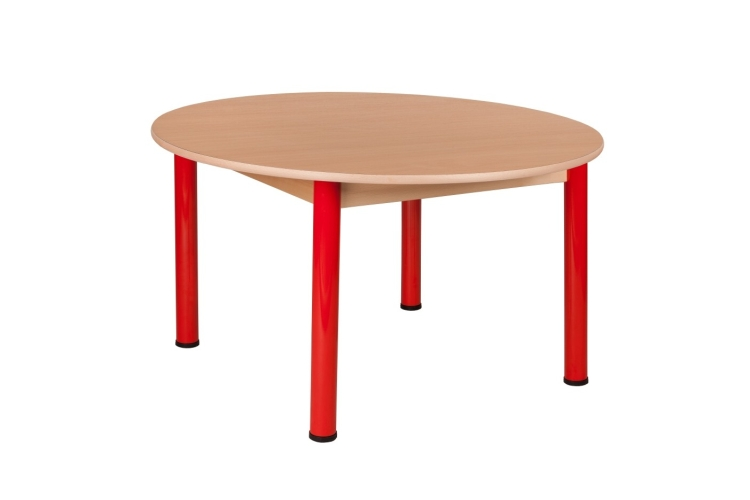 Tables - with levelling feet